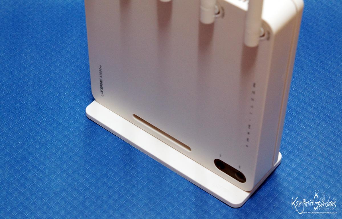 ipTIME A5004NS 기가 유무선공유기 (21).jpg