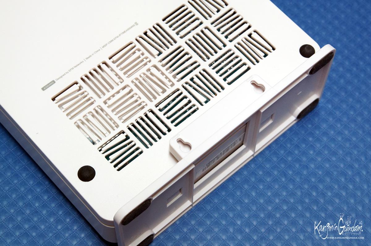 ipTIME A5004NS 기가 유무선공유기 (22).jpg