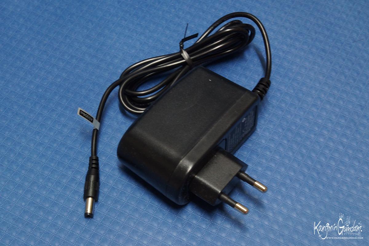 ipTIME A5004NS 기가 유무선공유기 (23).jpg