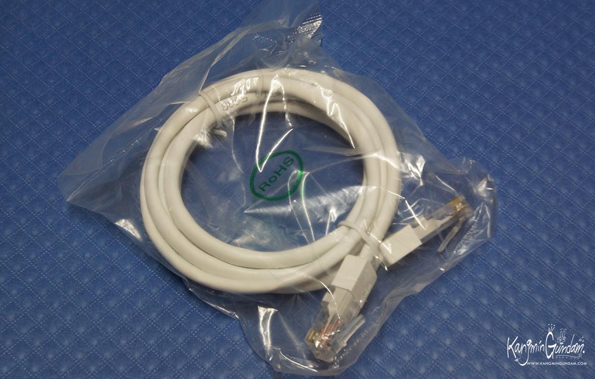 ipTIME A5004NS 기가 유무선공유기 (24).jpg