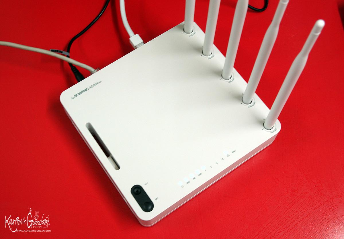 ipTIME A5004NS 기가 유무선공유기 (27).jpg
