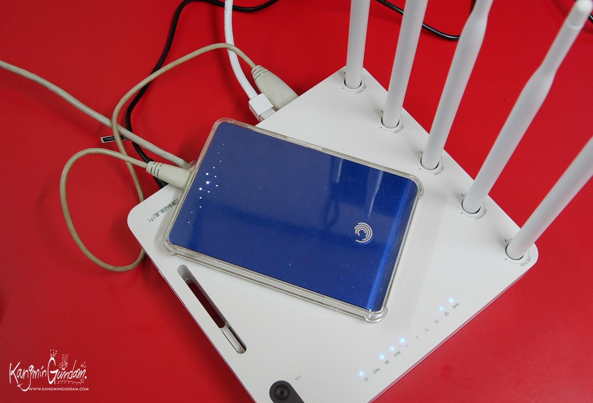 ipTIME A5004NS 기가 유무선공유기 (45).jpg