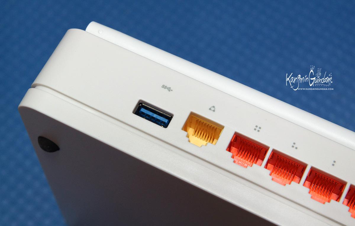 ipTIME A5004NS 기가 유무선공유기 (15).jpg