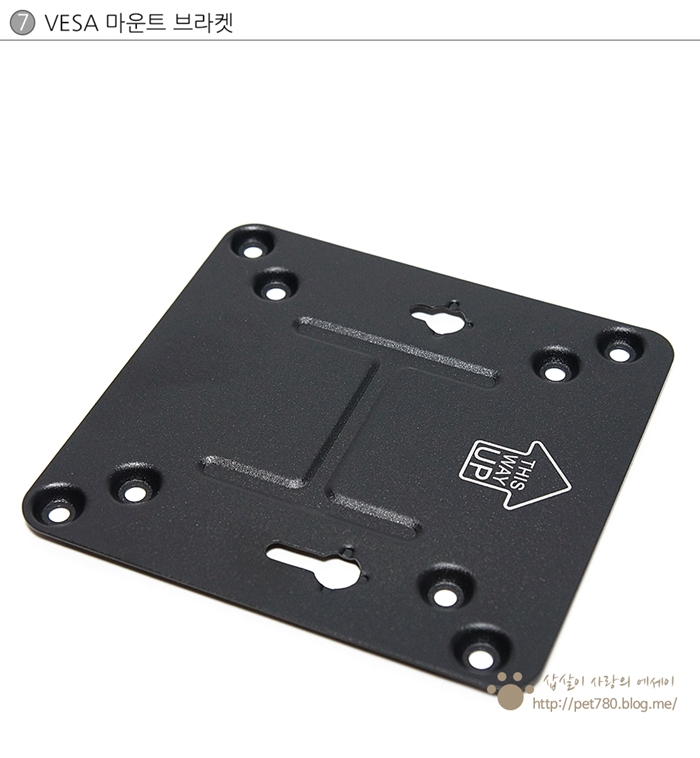 ECS 리바 원(LIVA One) 구성품5 베어본 미니 PC.jpg