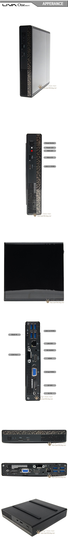 ECS 리바 원(LIVA One) 외형 베어본 미니 PC.jpg
