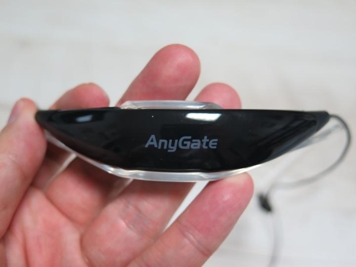 애니게이트BT-A1-508.jpg