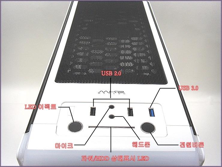 SDC16625.jpg