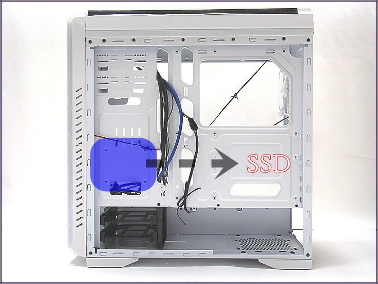 SDC16636.jpg