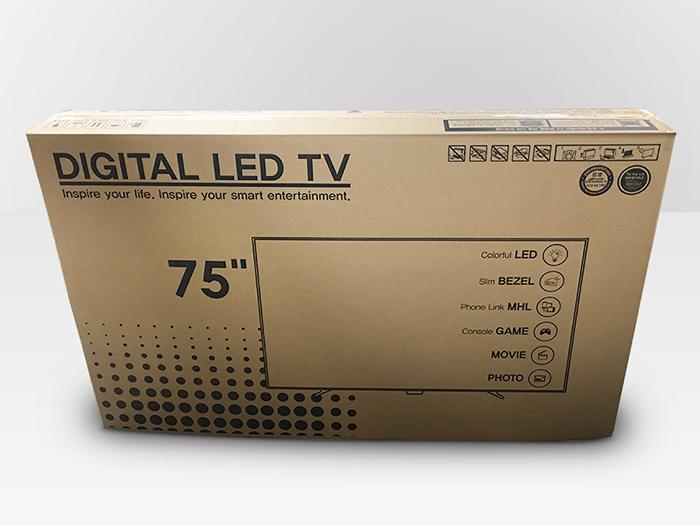 모넥스_75인치TV  M75FHT_3.jpg