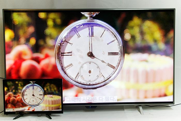 모넥스_75인치TV  M75FHT_33.JPG
