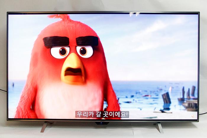 모넥스_75인치TV  M75FHT_39.JPG