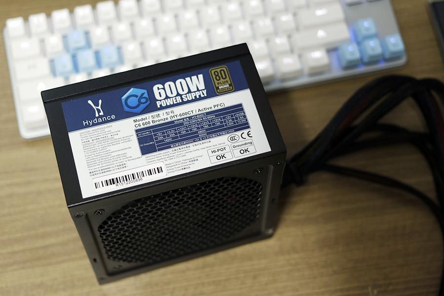 hy600ct-5.jpg
