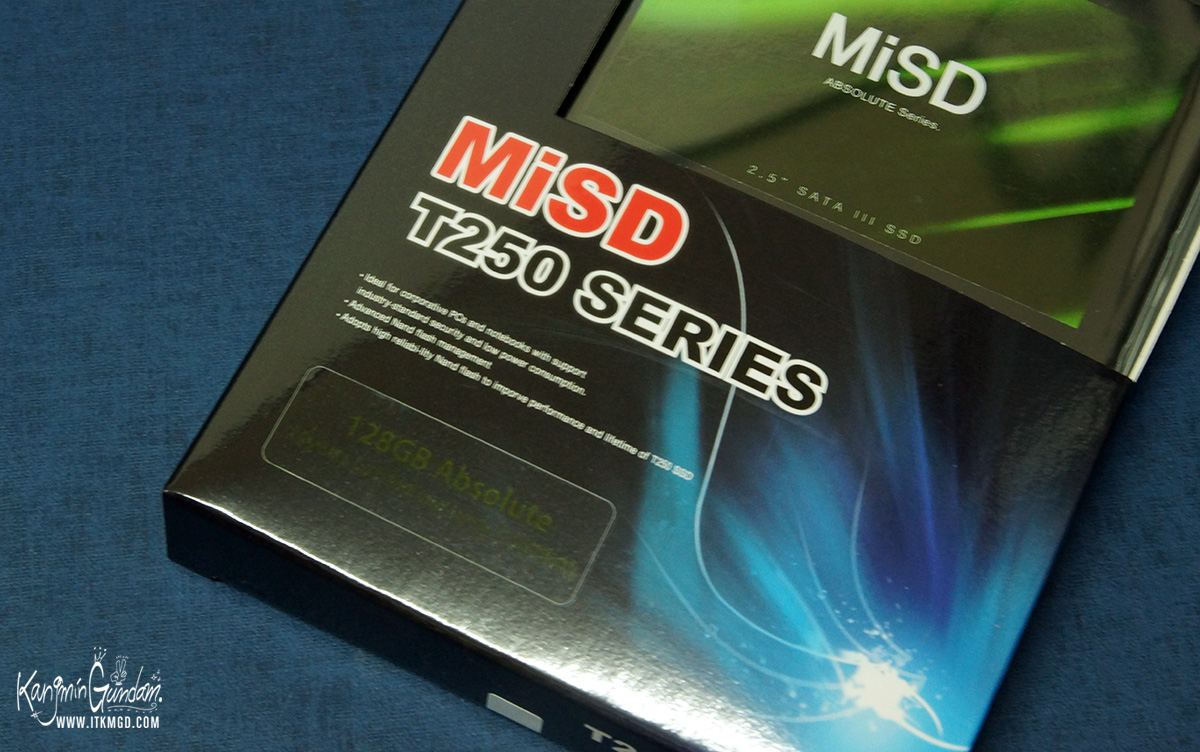 SLC SSD MiSD T250 ABSOLUTE 사용 후기 -03.jpg