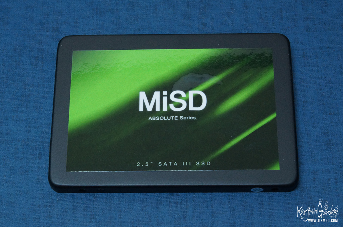 SLC SSD MiSD T250 ABSOLUTE 사용 후기 -07.jpg