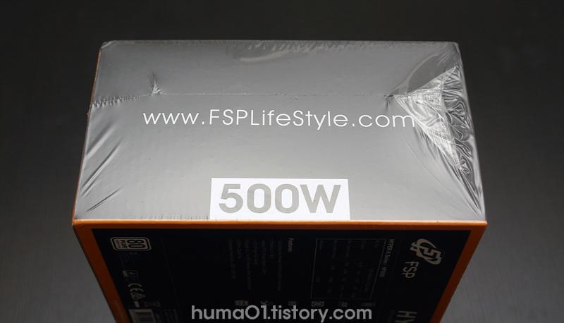 FSP_HYPER-K 500W (2).jpg