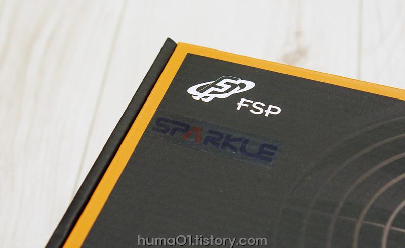 FSP_HYPER-K 500W (5).jpg