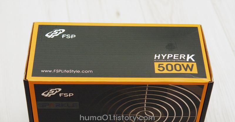 FSP_HYPER-K 500W (11).jpg