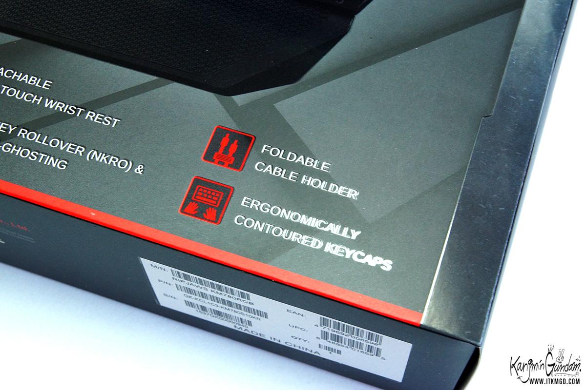지스킬 립죠스 게이밍 키보드 KM780 커세어 G.SKILL RIPJAWSKeyboard KM780_RGB -09.jpg