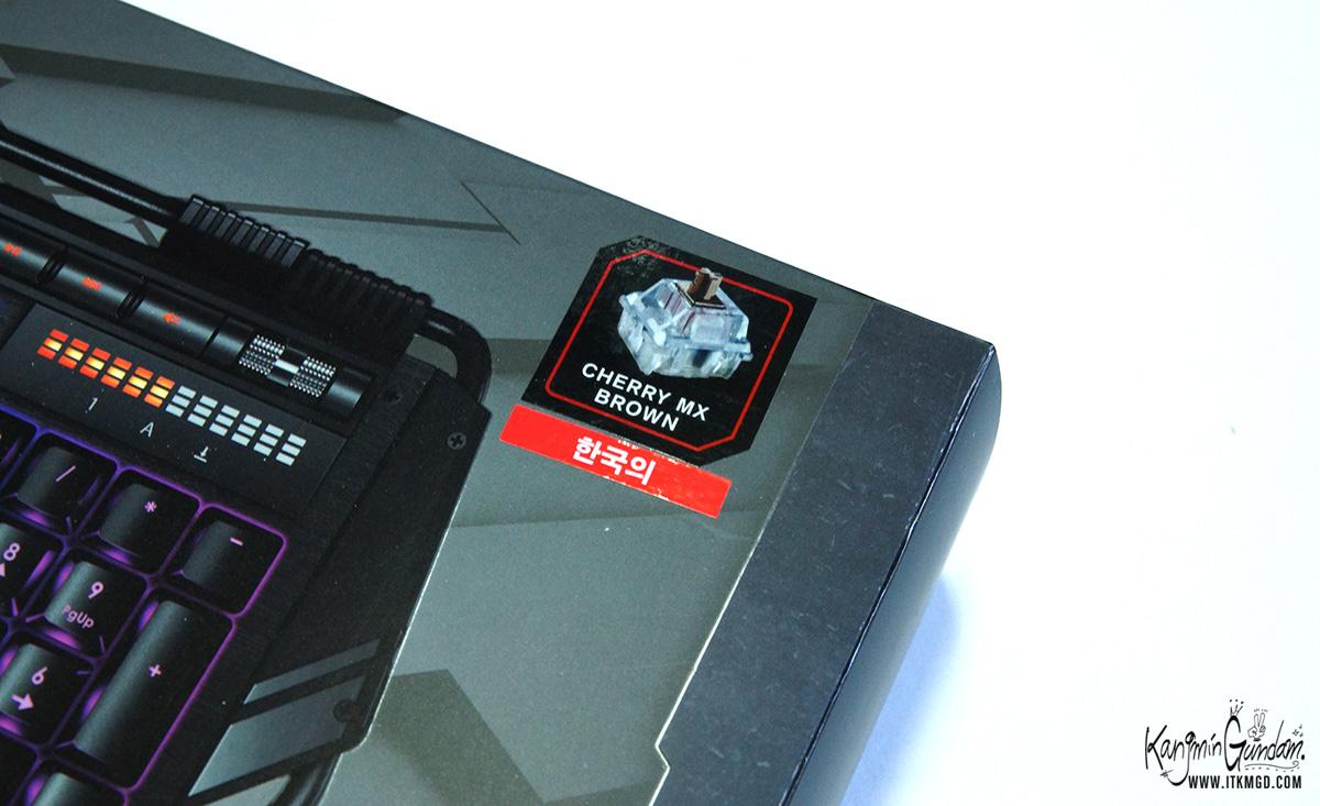 지스킬 립죠스 게이밍 키보드 KM780 커세어 G.SKILL RIPJAWSKeyboard KM780_RGB -10.jpg