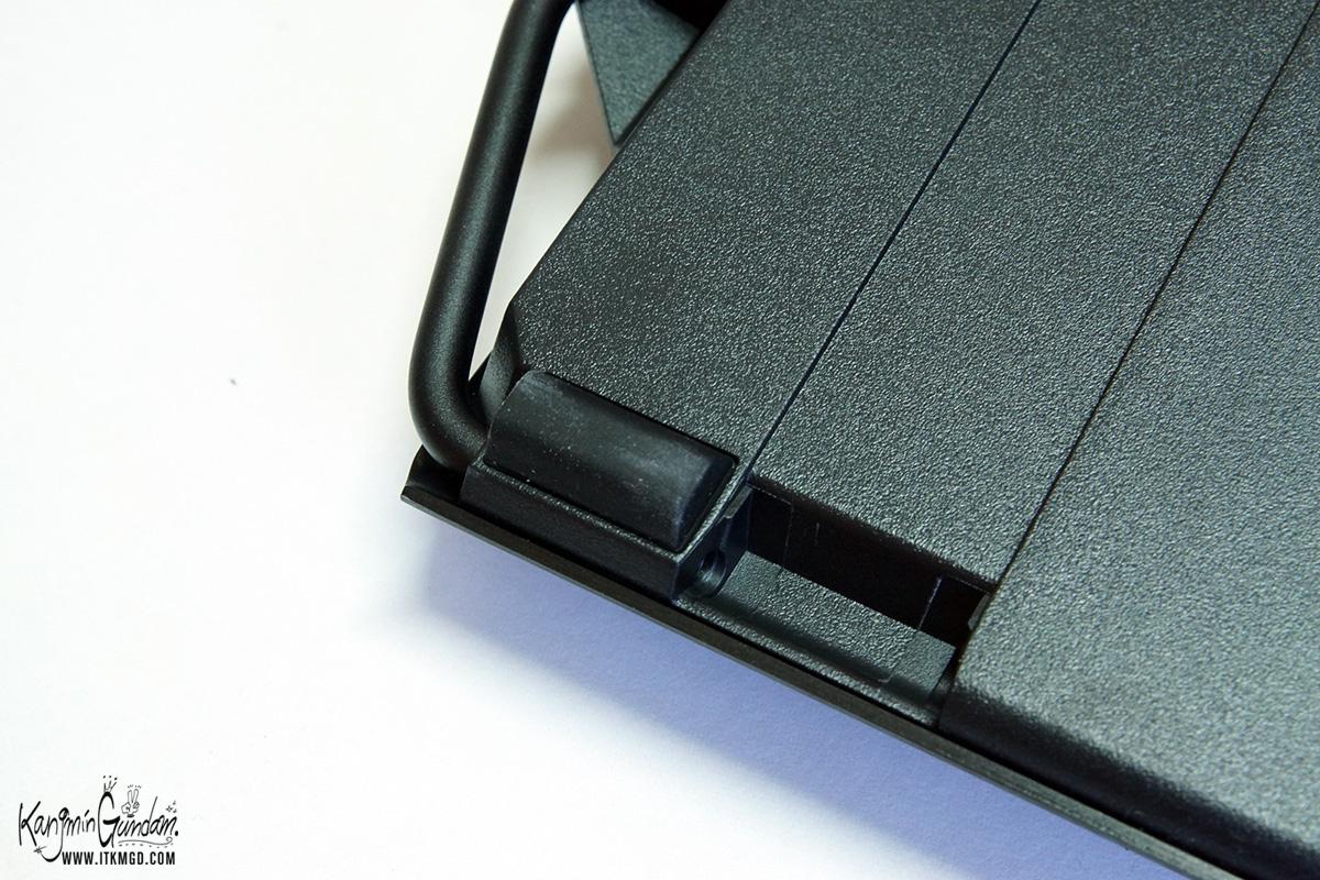 ����ų ���ҽ� ���̹� Ű���� KM780 Ŀ���� G.SKILL RIPJAWSKeyboard KM780_RGB -41.jpg