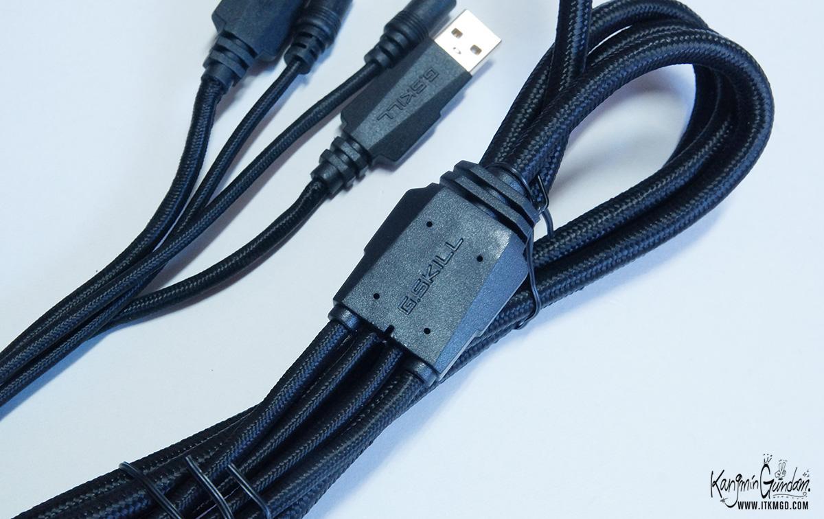 지스킬 립죠스 게이밍 키보드 KM780 커세어 G.SKILL RIPJAWSKeyboard KM780_RGB -53.jpg