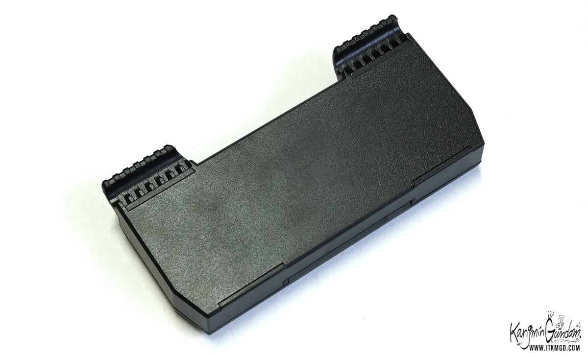 지스킬 립죠스 게이밍 키보드 KM780 커세어 G.SKILL RIPJAWSKeyboard KM780_RGB -64.jpg