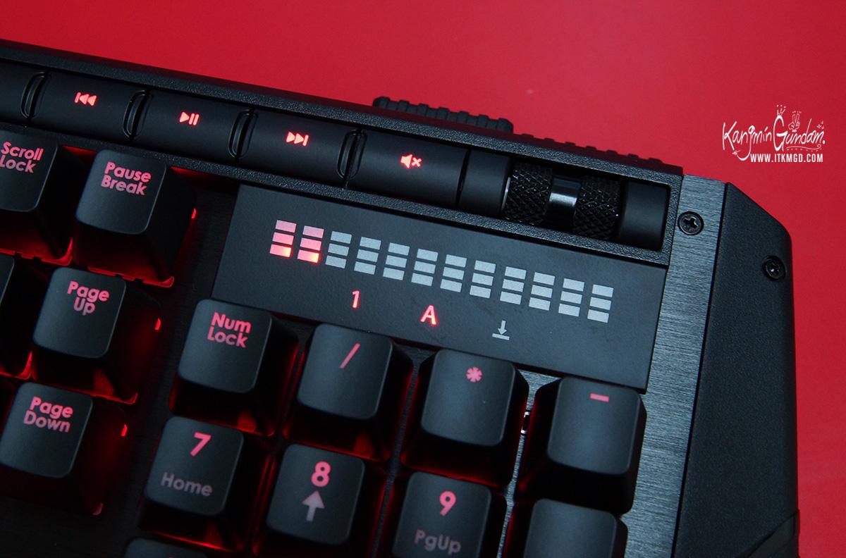 ����ų ���ҽ� ���̹� Ű���� KM780 Ŀ���� G.SKILL RIPJAWSKeyboard KM780_RGB -86.jpg