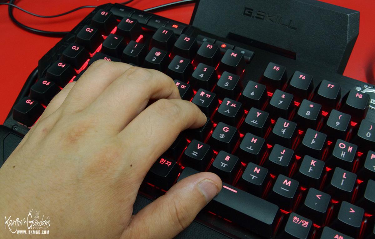 ����ų ���ҽ� ���̹� Ű���� KM780 Ŀ���� G.SKILL RIPJAWSKeyboard KM780_RGB -88.jpg