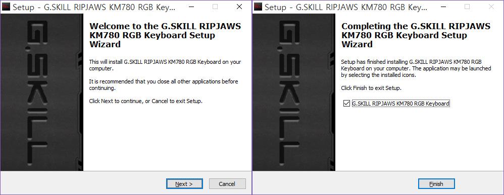 ����ų ���ҽ� ���̹� Ű���� KM780 Ŀ���� G.SKILL RIPJAWSKeyboard KM780_RGB -110.jpg