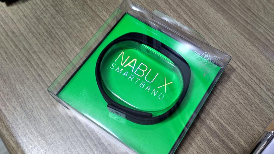 nabux-2.jpg