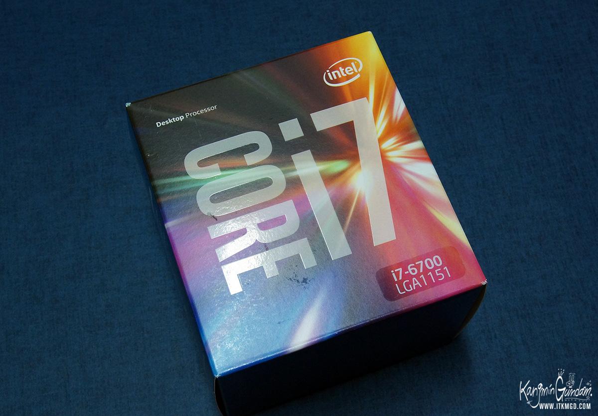 인텔 코어i7 코어i7-6세대 스카이레이크 6700 -02.jpg