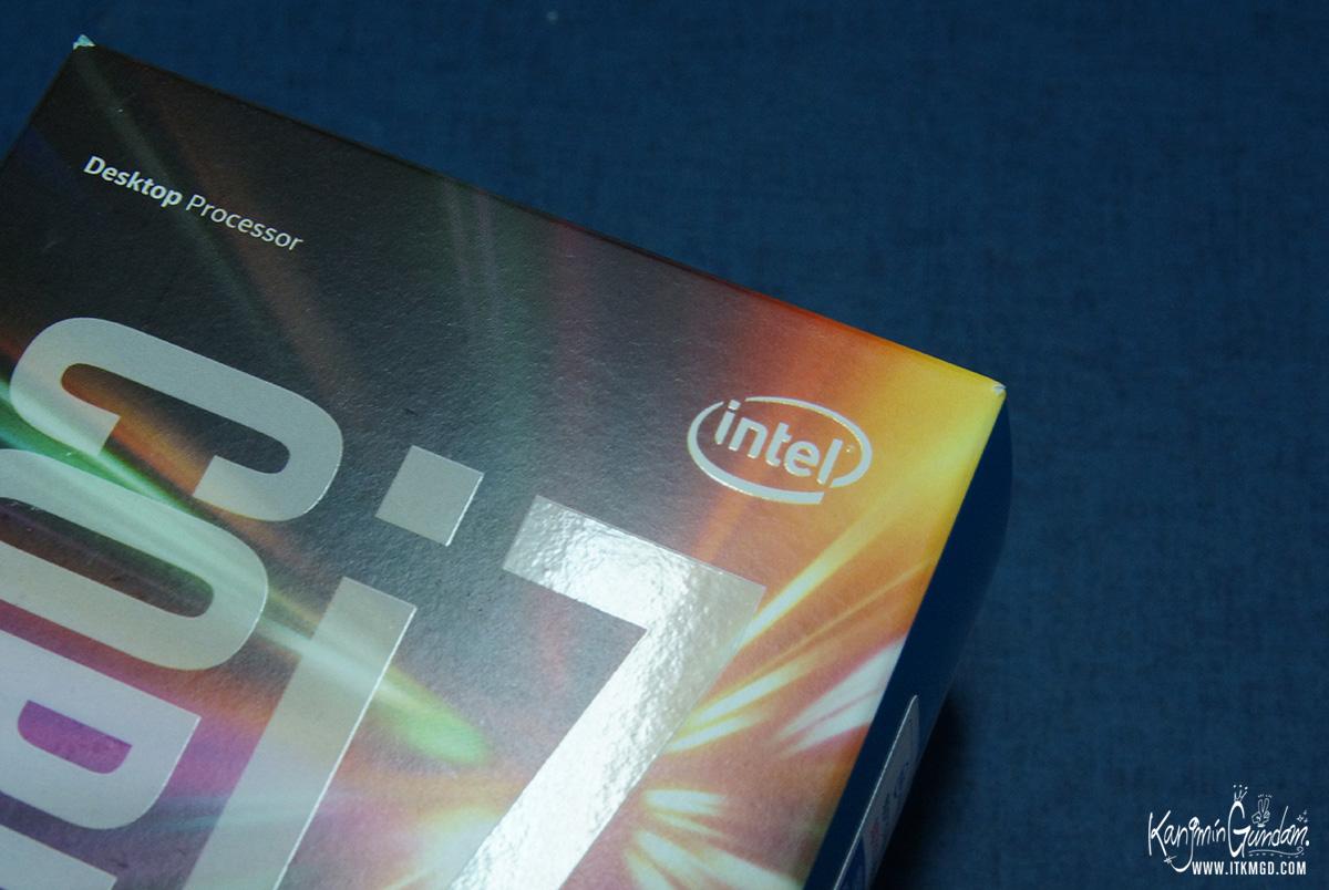 인텔 코어i7 코어i7-6세대 스카이레이크 6700 -03.jpg