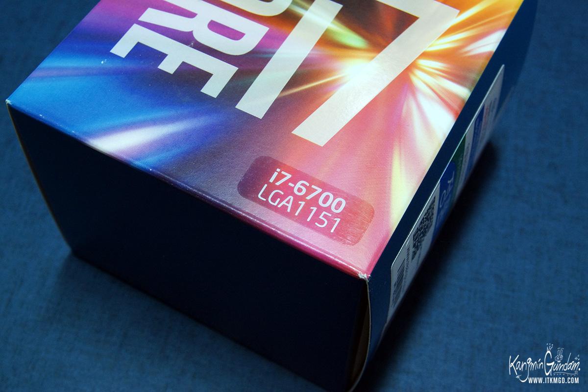 인텔 코어i7 코어i7-6세대 스카이레이크 6700 -04.jpg