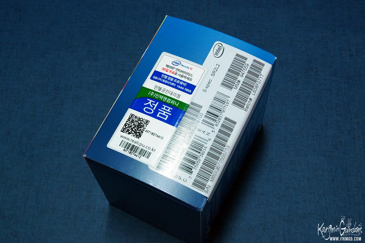 인텔 코어i7 코어i7-6세대 스카이레이크 6700 -05.jpg