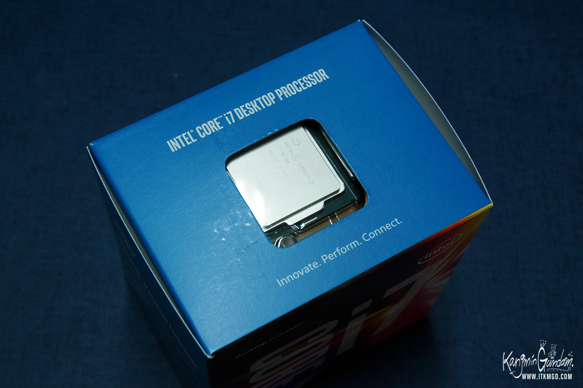 인텔 코어i7 코어i7-6세대 스카이레이크 6700 -06.jpg