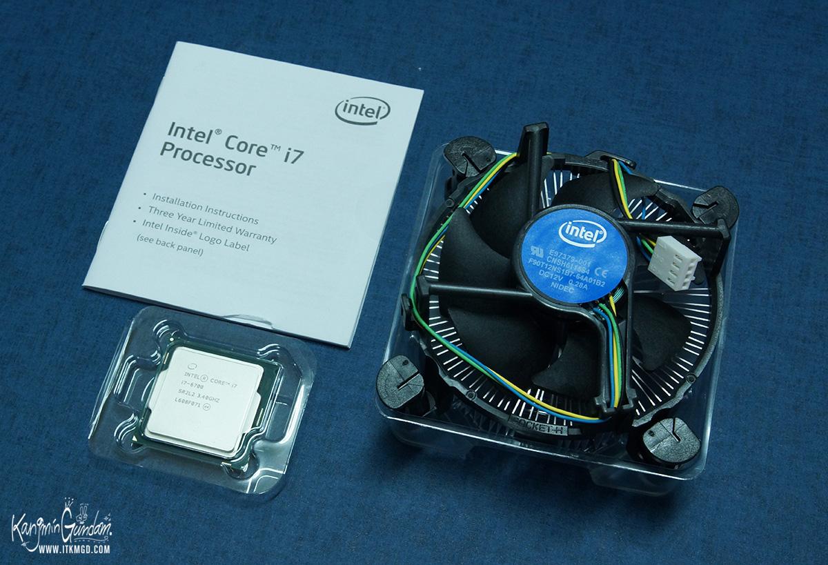 인텔 코어i7 코어i7-6세대 스카이레이크 6700 -07.jpg