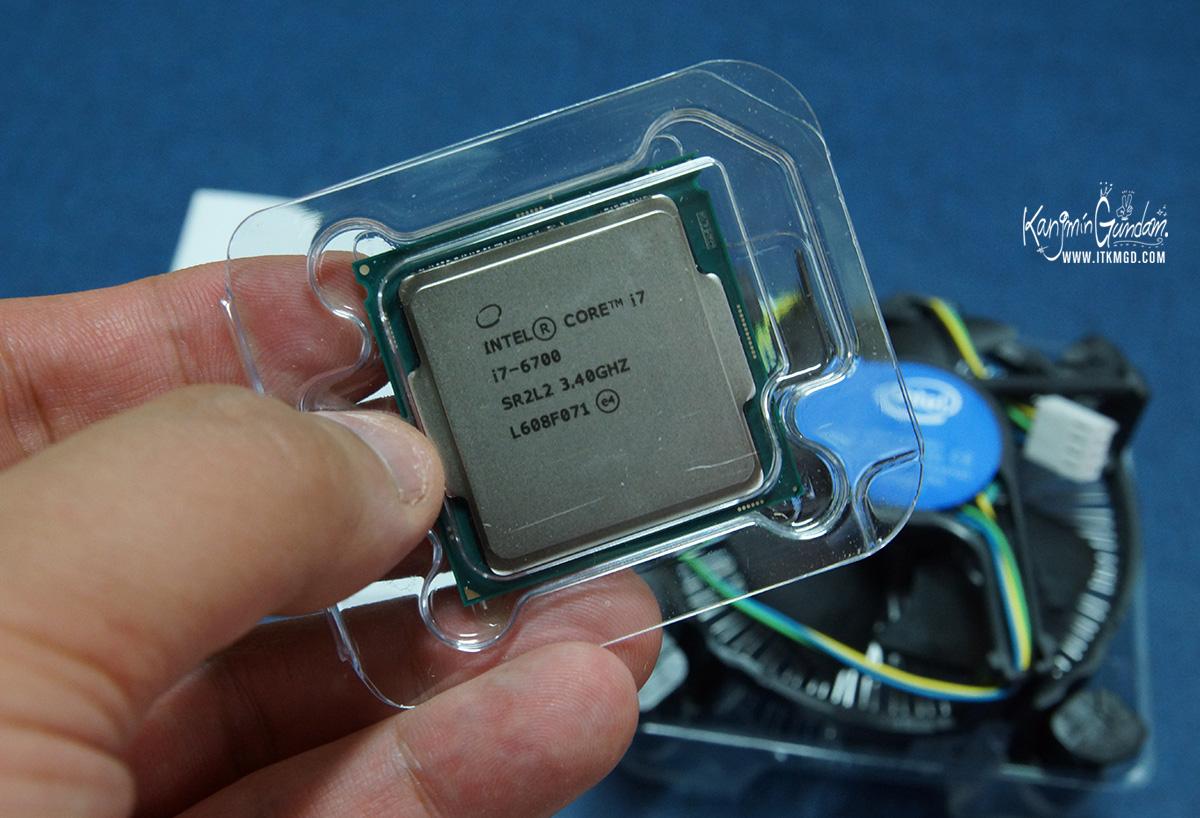 인텔 코어i7 코어i7-6세대 스카이레이크 6700 -08.jpg