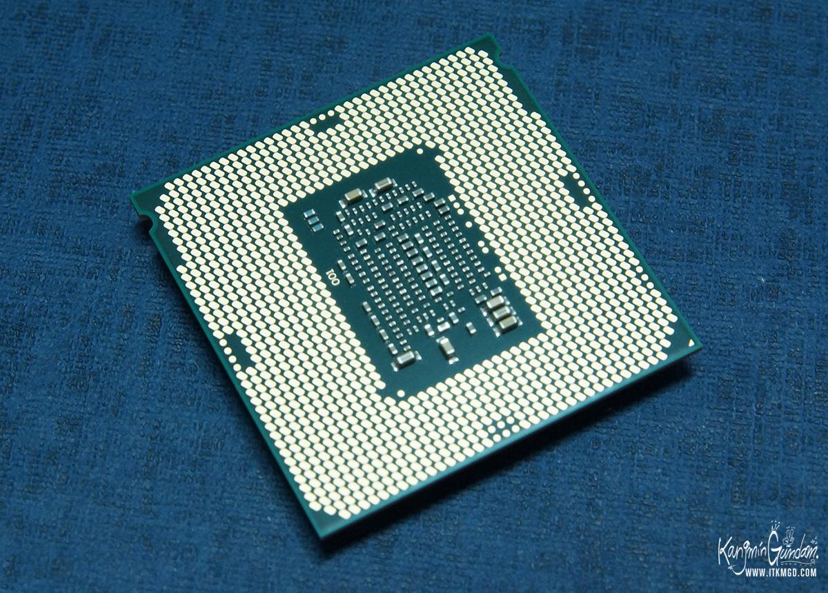 인텔 코어i7 코어i7-6세대 스카이레이크 6700 -09.jpg