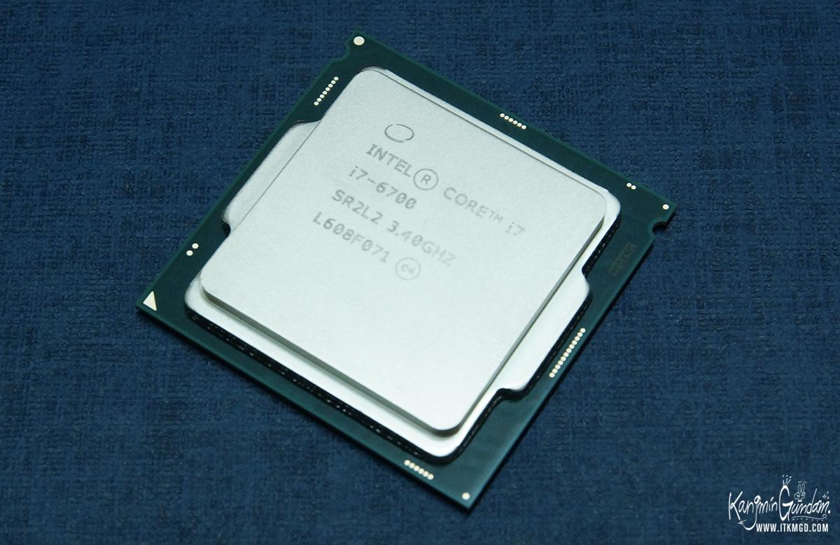 인텔 코어i7 코어i7-6세대 스카이레이크 6700 -10.jpg