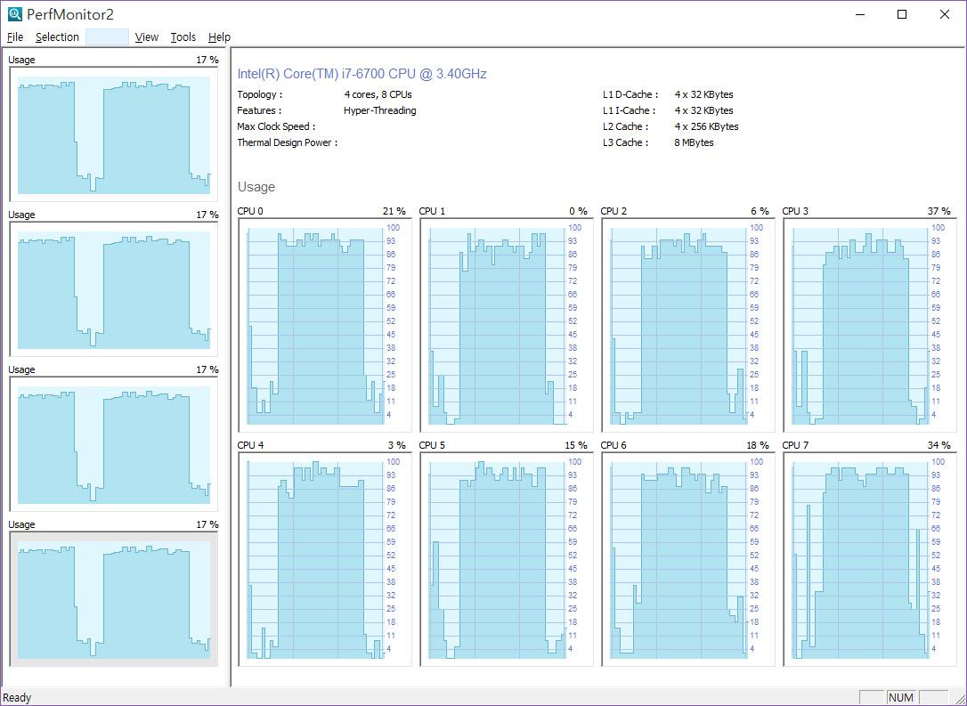 인텔 코어i7 코어i7-6세대 스카이레이크 6700 -39.jpg