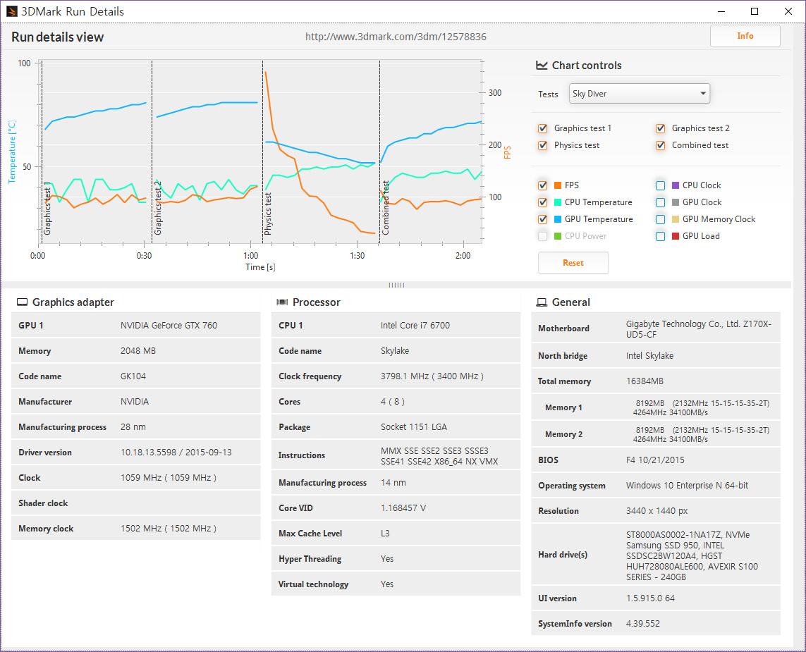 인텔 코어i7 코어i7-6세대 스카이레이크 6700 -72.jpg