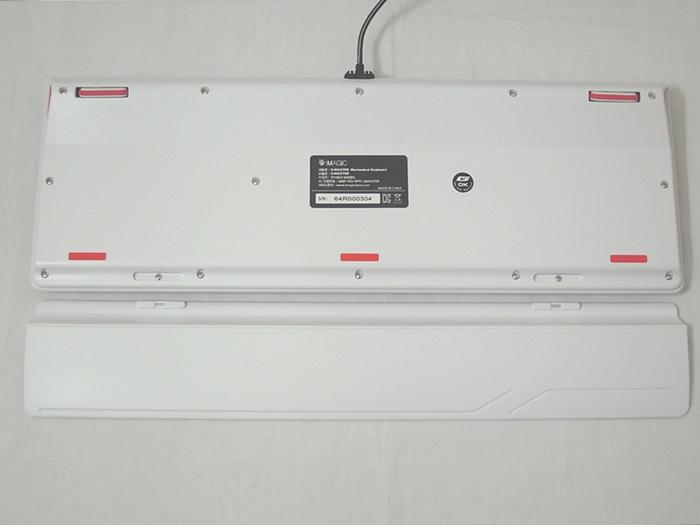 34-2DSCN4484.jpg