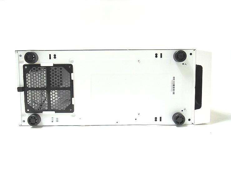 SDC17418.jpg
