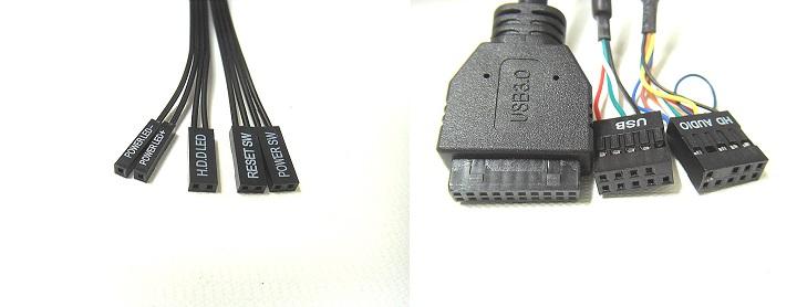 SDC17433.jpg