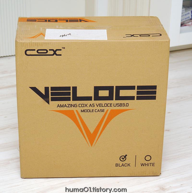 COX_A5 VELOCE (1).jpg