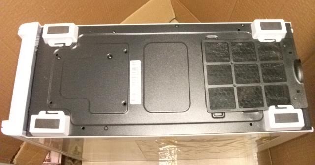 DSCF8807.jpg