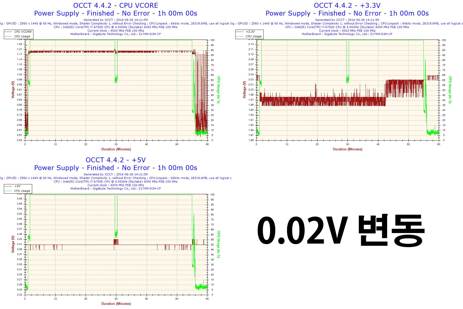 웨이코스500w-12.jpg