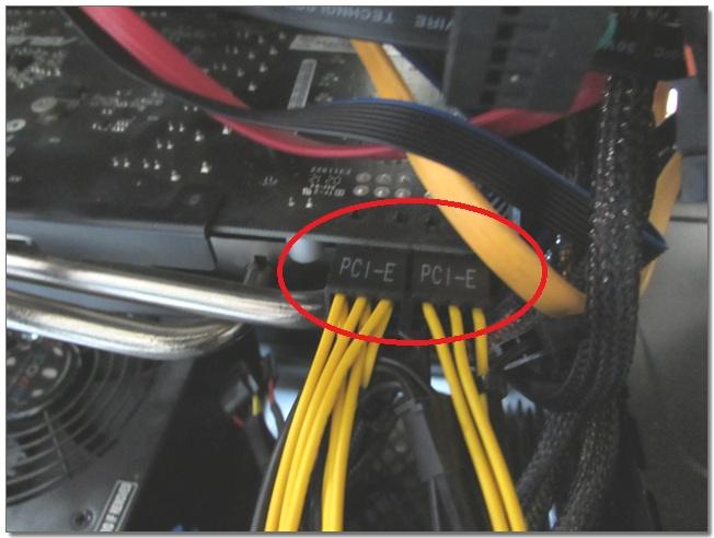 03-2 6핀 연결.jpg
