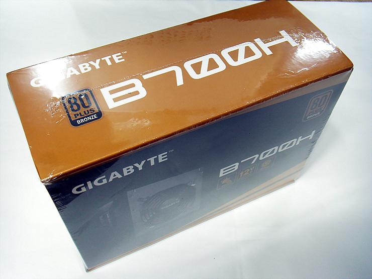 SDC17461.jpg
