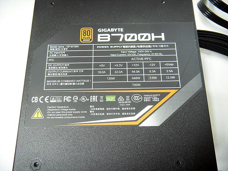 SDC17487.jpg